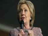 Scandal Over Clinton E-mails Widens Amid State Dept. Audit