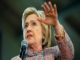 State Dept. Audit On Clinton Email: Why It Matters