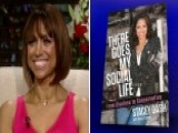 Stacey Dash Talks Going From 'Clueless' To Conservative