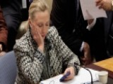 State: Clinton's Use Of Private Email Was Not Widely Known
