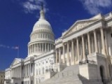 Senate Presses Ahead On Defense Bill Despite Divisions