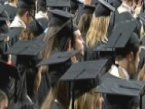 Student Debt Delaying The American Dream?