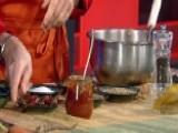Seasoning Can Make Or Break A Recipe