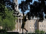 Should Colleges Do Away With The Math Requirement?