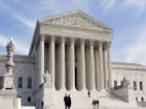 Supreme Court Likely To Rule On Abortion, Immigration