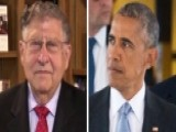 Sununu: WH Terror Terminology A 'presidential Obsession'