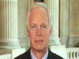 Sen. Johnson Warns Against 'denying The Reality' Of ISIS