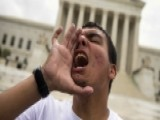 Supreme Court Blocks Obama Immigration Plan