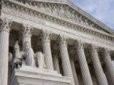 Supreme Court Rules On Immigration And Affirmative Action