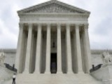 Supreme Court Set To Issue Major Abortion Ruling
