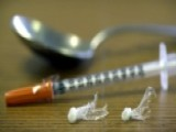 Should Heroin Addicts Be Treated Like Patients Or Criminals?