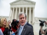 SCOTUS Sends McDonnell Corruption Case Back To Lower Court