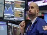 Stocks Bounce Back As Brexit Fears Ease