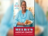 Soul Food Gets A Modern Twist At Melba's