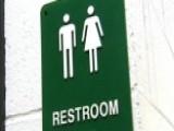 SCOTUS Halts Pro-t 00004000 Ransgender Bathroom Ruling In VA