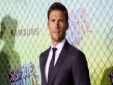 Scott Eastwood Recalls Girlfriend's Death