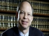 Stanford Sex Assault Judge Bows Out From Upcoming Sex Case