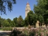 Stanford University Imposes New Bans On Hard Liquor