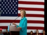 State Dept. To Release Clinton Information After Election