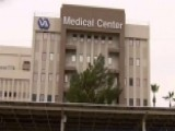 Shocking Tape Leads To Resignation Of Phoenix VA Director
