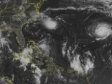 Storm System Expected To Bring Heavy Rain, Winds To Florida