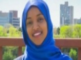 Somali Activist Running For State Office Accused Of Fraud