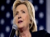 Should Clinton Take Responsibility For Defense Blunders?