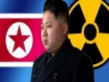 Seoul Warns North Korean Nuclear Threat Is Real, Imminent