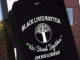 Seattle Elementary School Teachers To Wear BLM Shirts