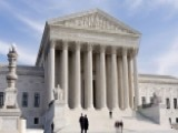 Short-handed Supreme Court To Begin New Term