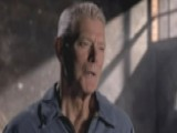 Stephen Lang Talks 'Beyond Glory,' Courage Under Fire