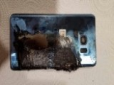 Samsung Halts Production Of Galaxy Note 7