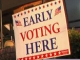 SC GOP Chair: Absentee Voting Numbers An 'encouraging Sign'