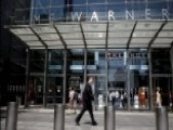 Senate Committee To Probe AT&T-Time Warner Mega-merger