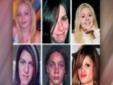 Series Examines Unsolved 'Long Island Serial Killer' Case