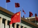 Secret Software On US Smartphones Sent Info To China