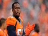 Super Bowl Star Sex Tape Shocker