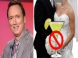 Shillue: A Message To 'dry Wedding' Believers