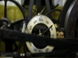 Some Scientists Say Time Travel Is Possible