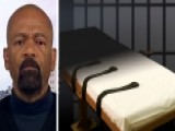 Sheriff Clarke: Cop Killers Should Receive The Death Penalty