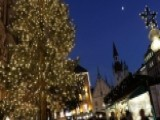 Should Christians Celebrate Christmas And Hanukkah?