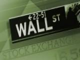 Stocks Keep On Rocking