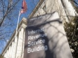 Senate Report Reveals IRS Spent Over $1.4 Million On Travel