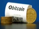 Should The IRS Have Access To 'Bitcoin' User Information?