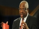 Smithsonian Museum Plays Politics With Justice Thomas