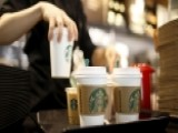 Starbucks Barista Sacrifices Social Life, Wins Big In Vegas