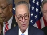 Schumer: Republican Plan Will Make America Sick Again
