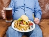 Smoking Kills Millions, Boozy Munchies, Kids Beat Depression