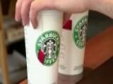 Starbucks Pledge To Hire Refugees Sparks Boycott