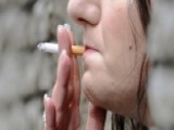 Secondhand Smoke Is Not Just A Concern For People